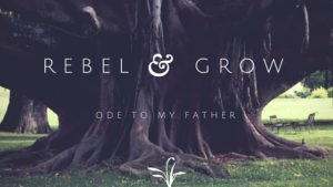 Rebel Grow