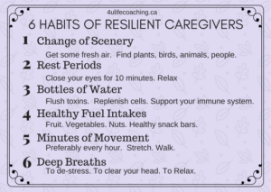 6-habits-of-resilient-caregivers1