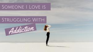 addiction, frustration
