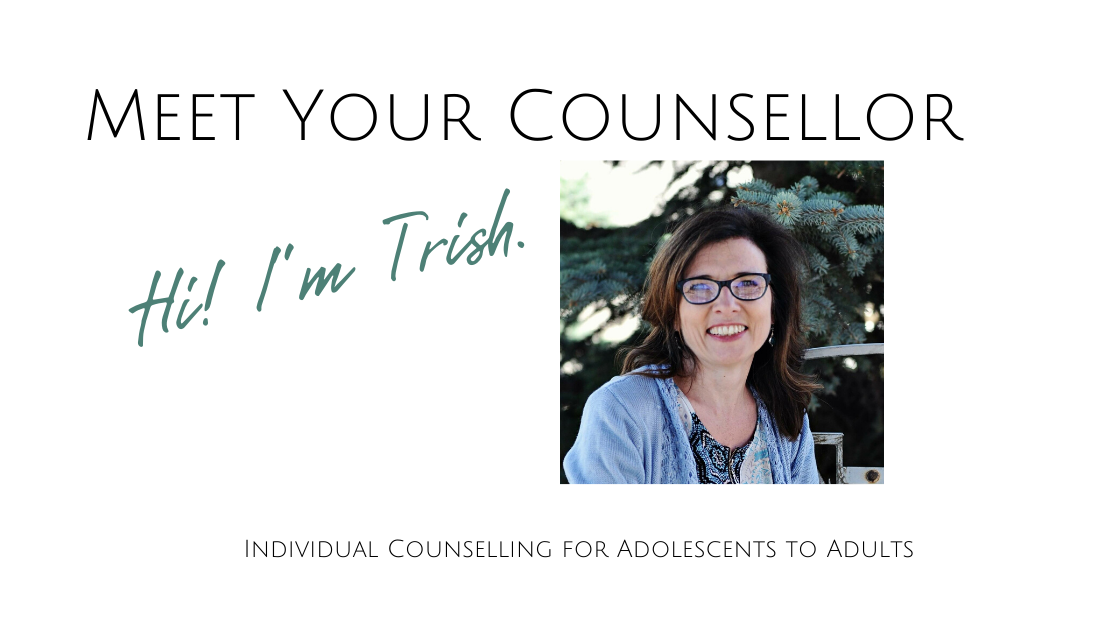 Saskatoon Counsellor